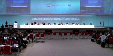 Carta Abierta de la UIT y la UNESCO para planificar la banda ancha