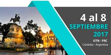Arrancaron las 45° jornadas argentinas de informática (JAIIO)