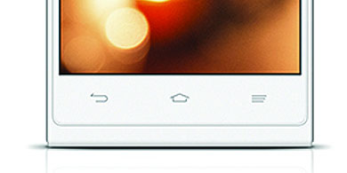 BGH Joy presenta su segunda generaci�n de smartphones