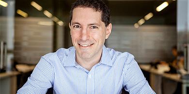 Kaszek Ventures consiguió US$ 200 M para las startups latinoamericanas