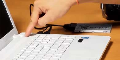 ¿Cómo mejorar nuestra notebook para lograr jornadas productivas de teletrabajo?