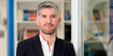 Lagash quiere impulsar la industria IT en Entre Ríos