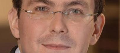 Luca Rossi es el nuevo Presidente de Lenovo Latinoam�rica