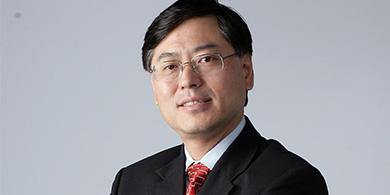CEO de Lenovo: Nuestras PCs volverán a crecer, sino renuncio
