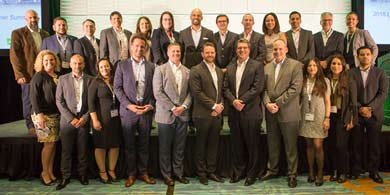 Lexmark realizó su Partner Summit Latinoamérica