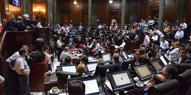 La Ciudad se sumó a la Ley Pyme: ¿cuáles son los beneficios?