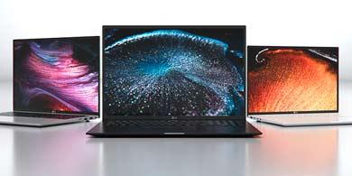 Gram, lo nuevo en laptops que LG presentará en CES