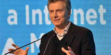 EL Gobierno suspendió su plan de smartphones 4G en 12 cuotas