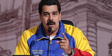 Venezuela: el Petro es