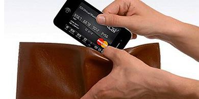 MasterCard busca startups mexicanas para impulsar el pago electrónico