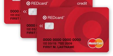 Mastercard lanzó en Argentina su Tarjeta Chip. ¿De qué se trata?