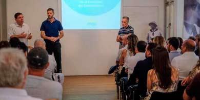 Mar del Plata debate sobre la creación de su Distrito de la Innovación y el Conocimiento