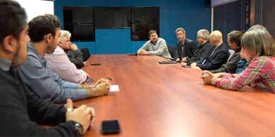 Mar del Plata quiere duplicar los alumnos de carreras TIC