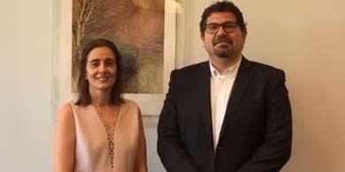 Mar del Plata quiere ser un Hub Tecnológico y va por su autopista digital