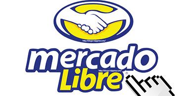MercadoLibre: