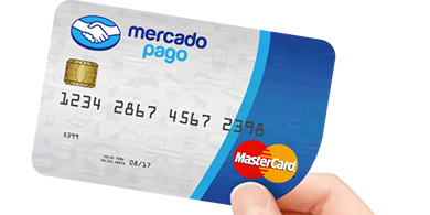MercadoPago lanza tarjeta para comprar online en México