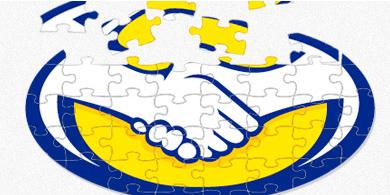 MercadoLibre capacitará a pymes mexicanas en e-commerce