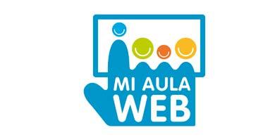 Córdoba lanzó Mi Aula Web, para fortalecer el proceso educativo