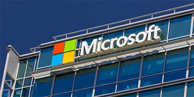 Microsoft busca talento mexicano para crecer en el país y EE.UU