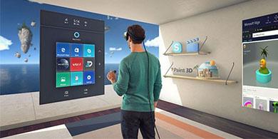 ¿Cuáles son las novedades de Windows 10 Creators?