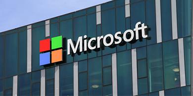 Microsoft compró Intentional Software y quiere reinventar la productividad