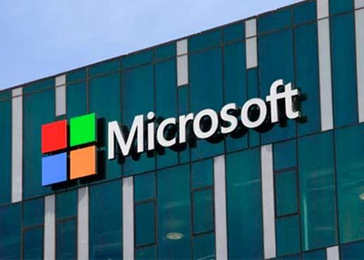 La Nube impulsó las ganancias de Microsoft y confirmó su rumbo