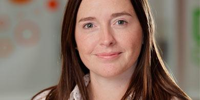 Cecilia Cuff es la nueva Directora de la Unidad de Windows en Microsoft