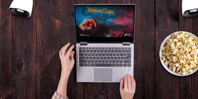 Microsoft quiere instalar las PCs Always Connected en los ámbitos de trabajo