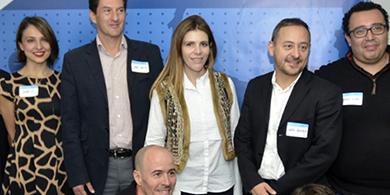 Colombia e Intel lanzan capacitación en Internet de las Cosas