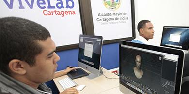 Colombia formará creadores de videojuegos