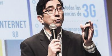 �Cu�l es el estado de las TIC en Colombia?