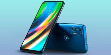 ¿Por qué elegir un celular Motorola?