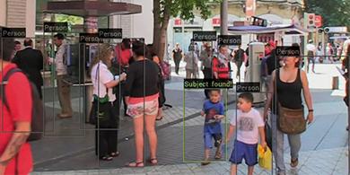 Motorola creará cámaras súper inteligentes para policías
