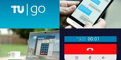 Movistar TU Go supera los 300.000 usuarios y suma prestaciones