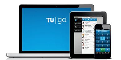 Movistar lanzó TU Go, la app para llevar el número a cualquier dispositivo