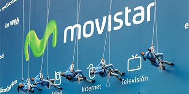 El Gobierno mult� a Movistar y habr� reintegro para usuarios
