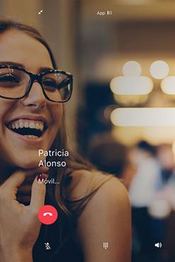 Movistar lanza su app de gestión para Pymes y Emprendedores