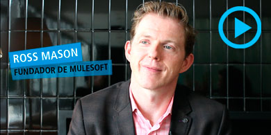 Mulesoft sobre Buenos Aires: