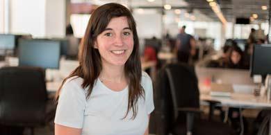 ¿Cómo seducir al talento IT Millennial para quedarse en la compañía?