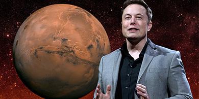 Un argentino aconsejó a Elon Musk y ahora es su asesor