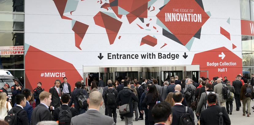 �Qu� dej� el Mobile World Congress 2015?