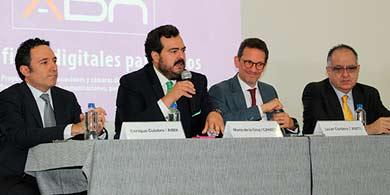 La Industria TIC de México presentó su Agenda Digital Nacional 2018