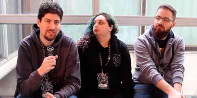 Nerdear.la reunió en una nueva edición a la comunidad argentina de sistemas