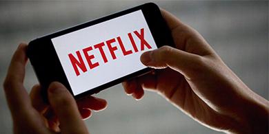 ¿Cuánto aumentarán Spotify y Netflix por el IVA?
