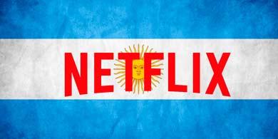 Netflix.ar