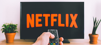 Netflix: cuándo y cuánto aumentará por la aplicación del IVA
