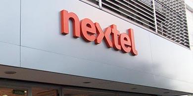 El Gobierno autorizó a Nextel a brindar servicio 4G