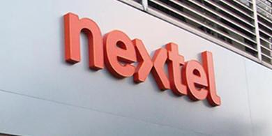 Nextel compra 5 compa��as y suma frecuencias a su negocio 4G
