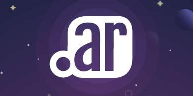 La semana que viene ya estará disponible el registro de los dominios .ar