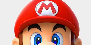 Súper Mario Run llegó a las 40 millones de descargas en 4 días